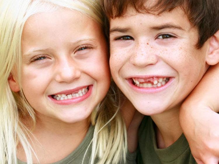 stomatologie pediatrica brasov