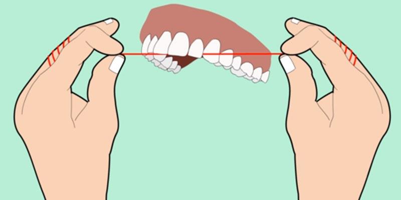 ata dentara