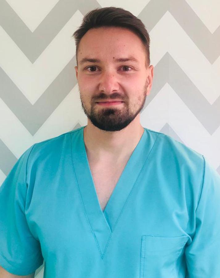 dr popescu stefan