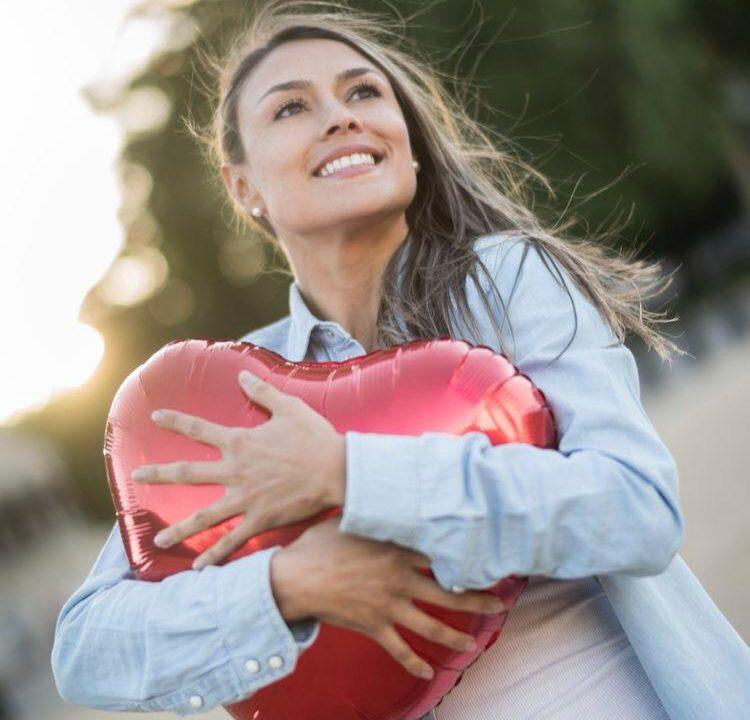 Sănătatea orală și bolile cardiovasculare