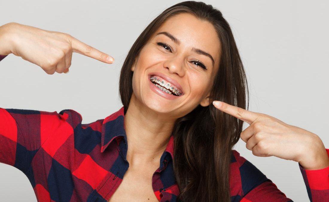 cum sa alegi aparatul ortodontic potrivit
